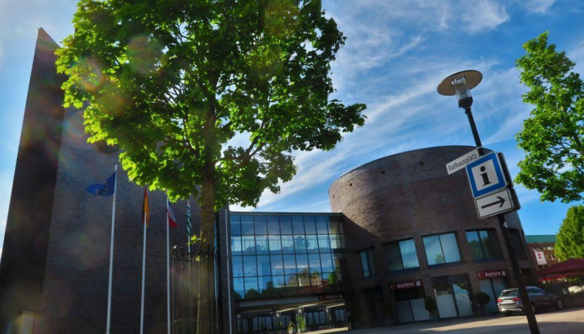 HU_Rathaus1