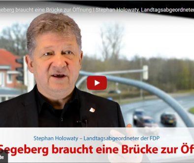 stadtmagazin-Bruecke